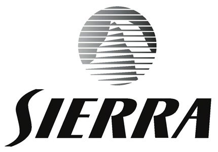 Sierra Closing 21 Game Servers