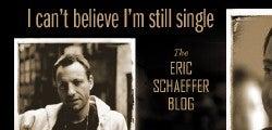 Eric Schaeffer Relapse
