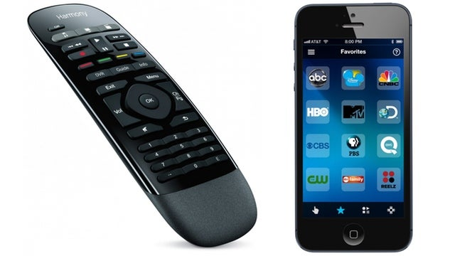 Internet Anywhere, Your Phone as a Remote, Logitech Mouse [Deals]