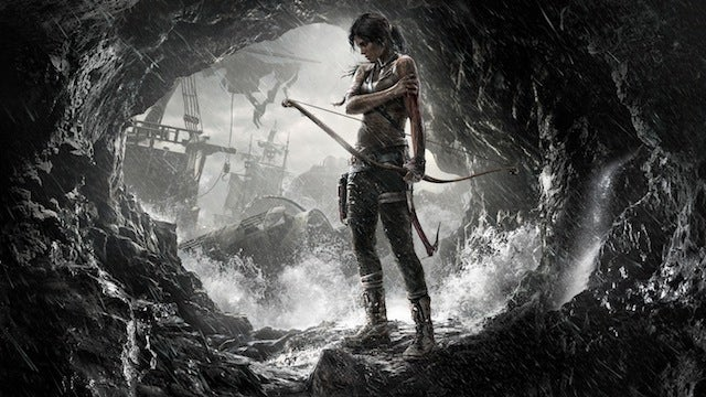 The Moneysaver: Tomb Raider, Far Cry 3, Judgment, DMC, Astro Gaming