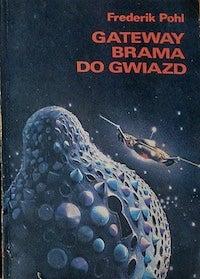 Gateway by Frederik Pohl: The most dreadful of Hugo winners