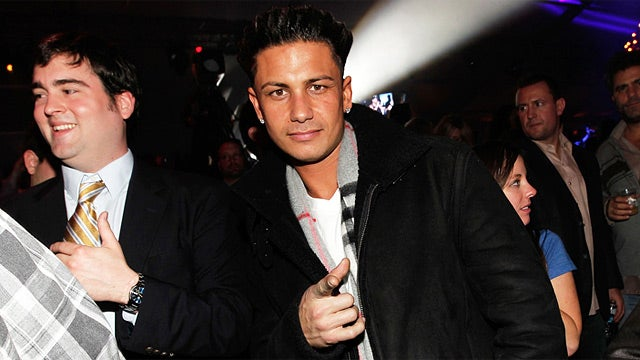 DJ Paulie D Makes $50K Per Gig and Other Jersey Shore Spin-Off News