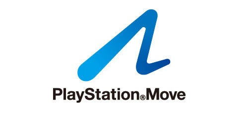 These Companies Are Making Games For The PlayStation Move