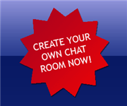make your own chat room