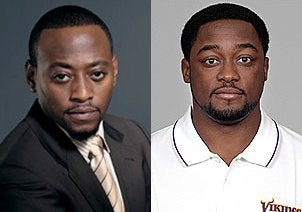 Mike Tomlin To Replace The Beloved Chin