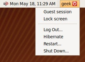 Re-Enable Ctrl+Alt+Backspace for Ubuntu 9.04