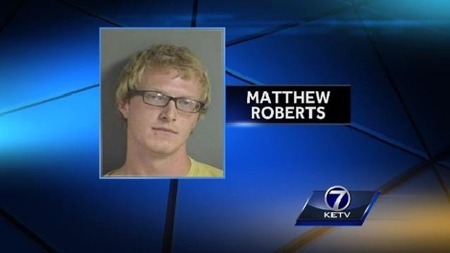 Police: Oneonta man arrested for driving drunk   WSTM
