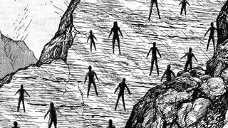 Masters of Horror: Junji Ito