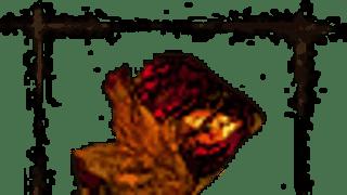 99 Invasions: #1-20