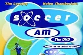HD18x1: Soccer AM Season 18 Episode 1 Premiere Watch Online Free