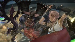 <i>Final Fantasy: Record Keeper</i> Is Surprisingly Fun