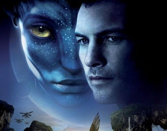 Two Avatar Sequels to Hit In 2014, 2015