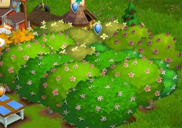 FarmVille 2 'By Any Other Name' Quests: Everything You Need to Know