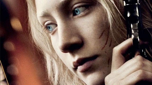 Disney moving forward with yet another Snow White film — this one with Saoirse Ronan and kung-fu