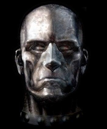 The First Real Look At G.I. Joe's Metal Bad Boy
