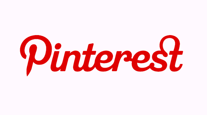 Well, That Was Quick — Looks Like Pinterest Just Banned 'Thinspo' Boards