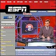 How To Get The Awful Talking People Off ESPN.com