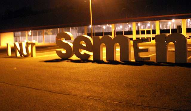 The Very Latest News About Semen