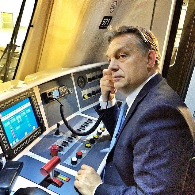 A Cink nem tudósíthat a Fidesz választási toráról