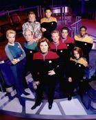Must See: Star Trek Voyager