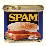 Spammers Create 57,000 New Websites Every Week