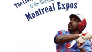 Grantland's Jonah Keri on His Beloved and Extinct Montreal Expos