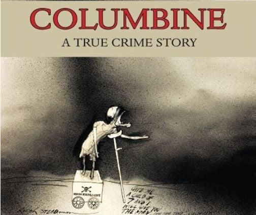 Columbine massacre essay