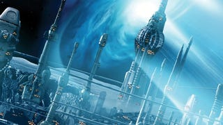 The Science Fiction And Fantasy Books You Must Not Miss In September