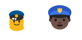 Android por fin cambiará el espantoso diseño de sus emojis