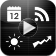 Daily App Deals: Get Voice Brief for iOS for Free in Today's App Deals