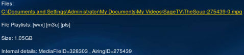 Add a Web Interface to Your Homemade DVR