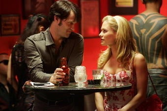 True Blood Is Only Getting Crazier, Sexier From This Point Forward