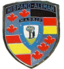 Hispano Alemán Vizcaya: The German-Spanish-Italian-Canadian Porsche 914/6