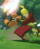 Review: Naruto Shippuden: Ultimate Ninja Storm 2 Improves With Age