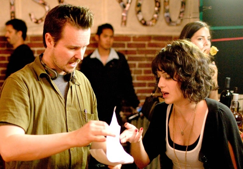 io9 Talks To Cloverfield Director Matt Reeves