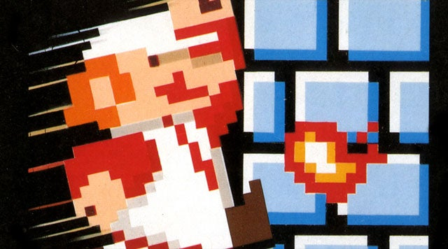 Nintendo's Revised History Of Super Mario Bros.