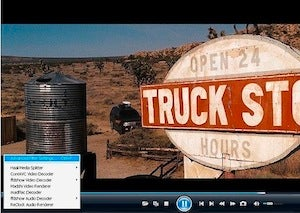 Five Best Blu-Ray Playback Suites