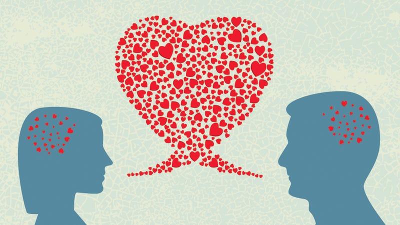 We're All Terrible at Flirting