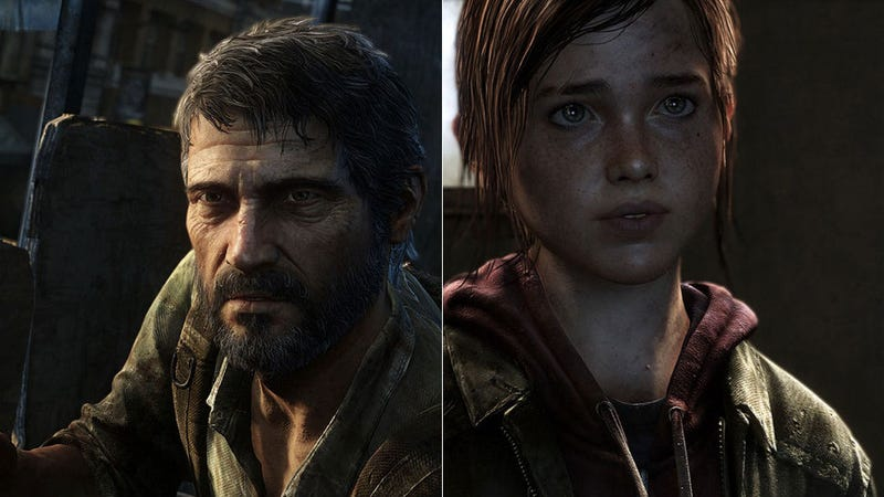 One Small Step for 'The Last of Us,' One Big Step for Gender Equality