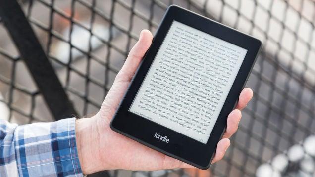 Deals: 15000mAh Anker, Game of Thrones Season 4, Kindle Paperwhite