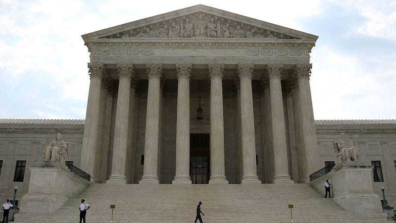 ​Supreme Court To Decide Importance of Intent in Online Threats