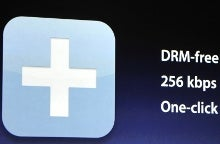Removing DRM from an iTunes Purchase Costs 30 Cents