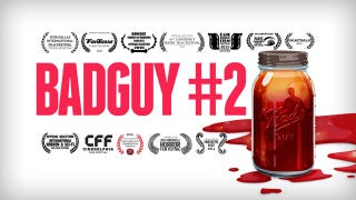 This Gory Comedy Explains Why Evil Henchmen Hate Getting Promoted