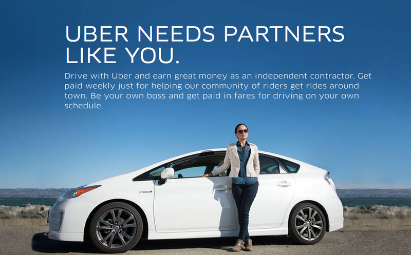 Uber Takes $3.5 Billion from Country Where Driving While Female Is Illegal
