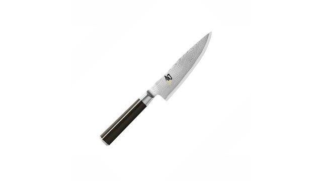 Gizmodo Loves Knives