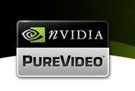 SkypeCast: NVidia with Patrick Beaulieu