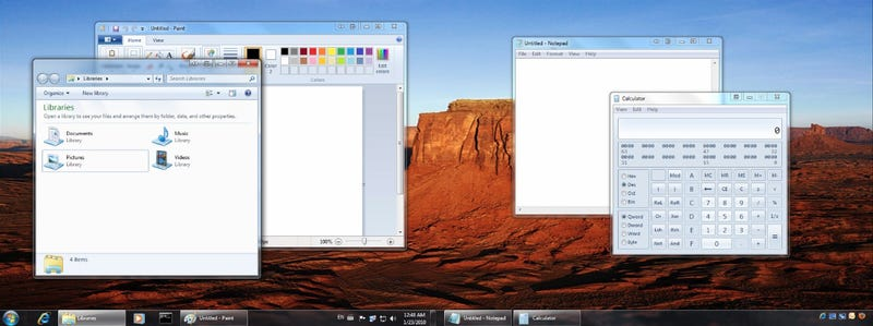 Five Best Tools for Managing Your Multi-Monitor Setup