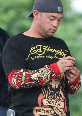 What Should We Call The Jon Gosselin Spinoff Show?
