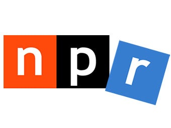 Congress Won't Defund NPR, Will Defund Starving Unemployed People Instead