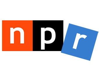 Congress Won't Defund NPR, Will Defund Starving Unemployed People Instead